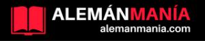 AlemánManía.com