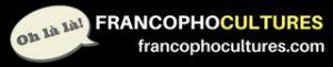 Logo Francophocultures.com